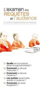 fiche-pratique-ja-8_nimes
