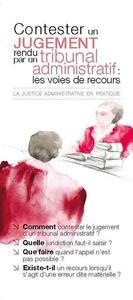 fiche-pratique-ja-9_nimes